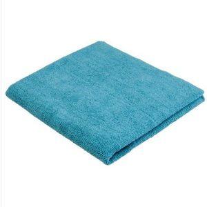 NORWEX Set of 2 XLarge Bath Towels